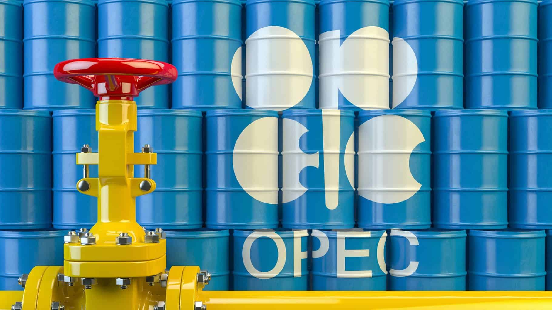 Photo of The FreightWaves oil report: a growing feeling that OPEC will be able to avert a glut in 2019