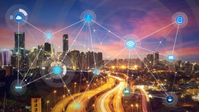 Photo of Smart solutions needed to connect the Smart Cities of the future