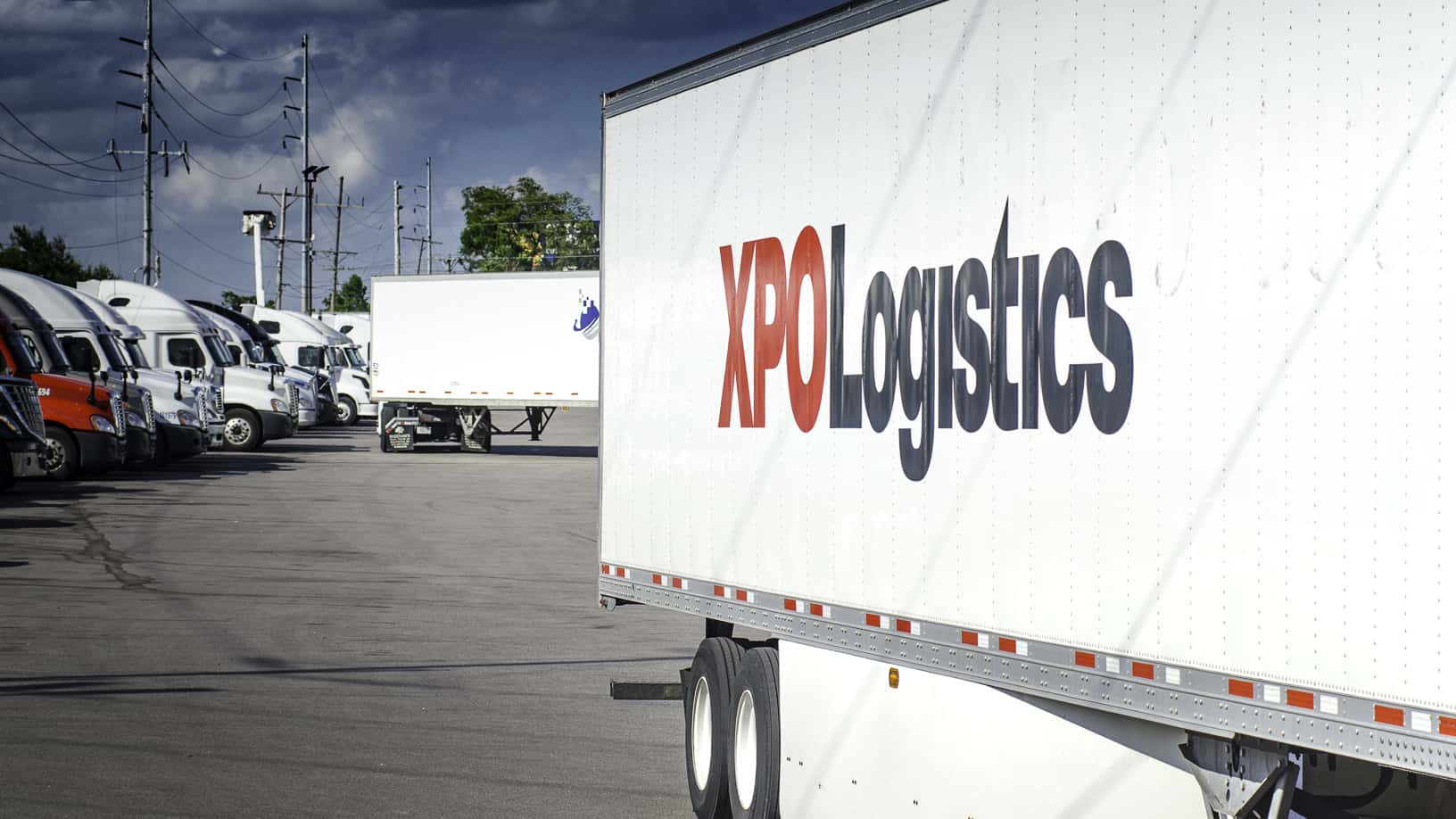 Photo of Deutsche continues its pushback on the accusations levied by XPO short-seller
