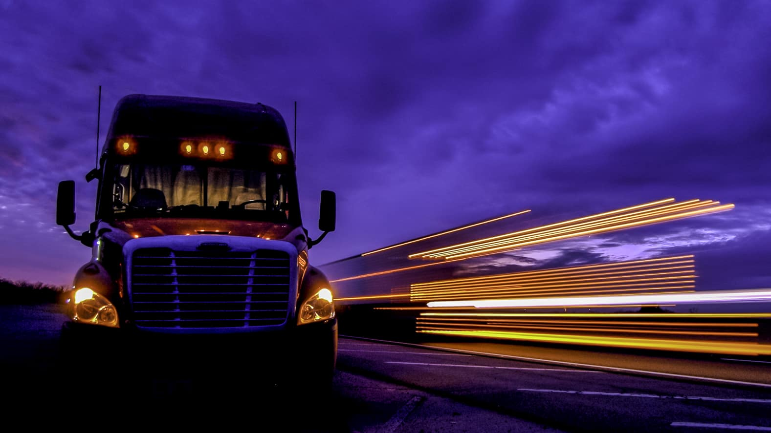 Photo of Research reveals mixed ELD safety effects