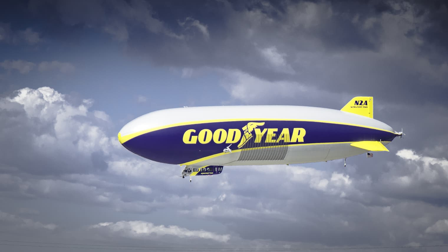 Photo of Goodyear misses several financial milestones