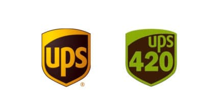 Photo of Today's Pickup: UPS sues pot delivery company; War on Detention announced