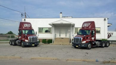 Photo of LTL in Northeast struggles to right itself after body blow of NEMF bankruptcy