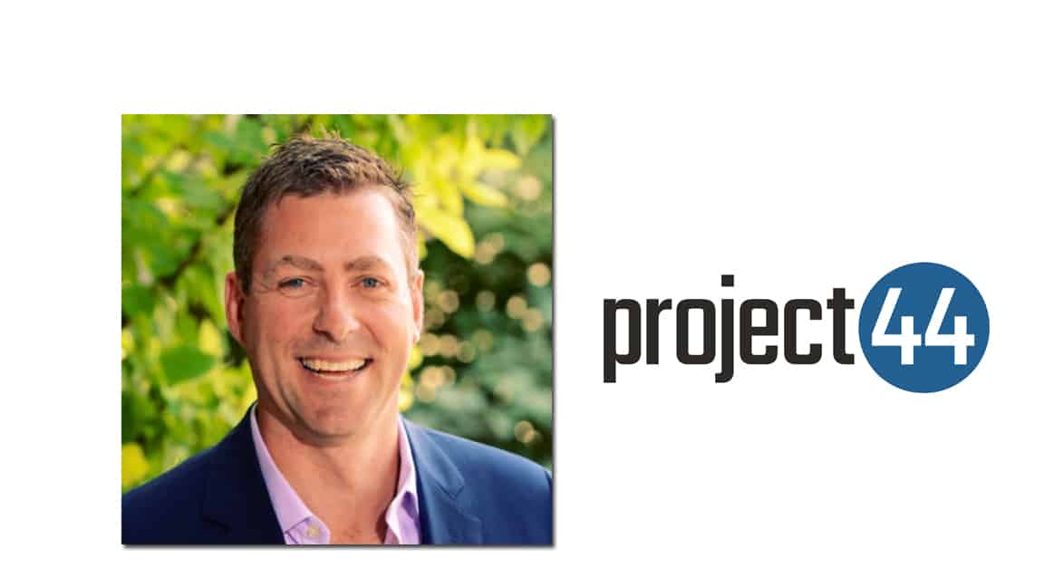 Photo of project44 presents Advanced Visibility Platform with U.S. Bank backing