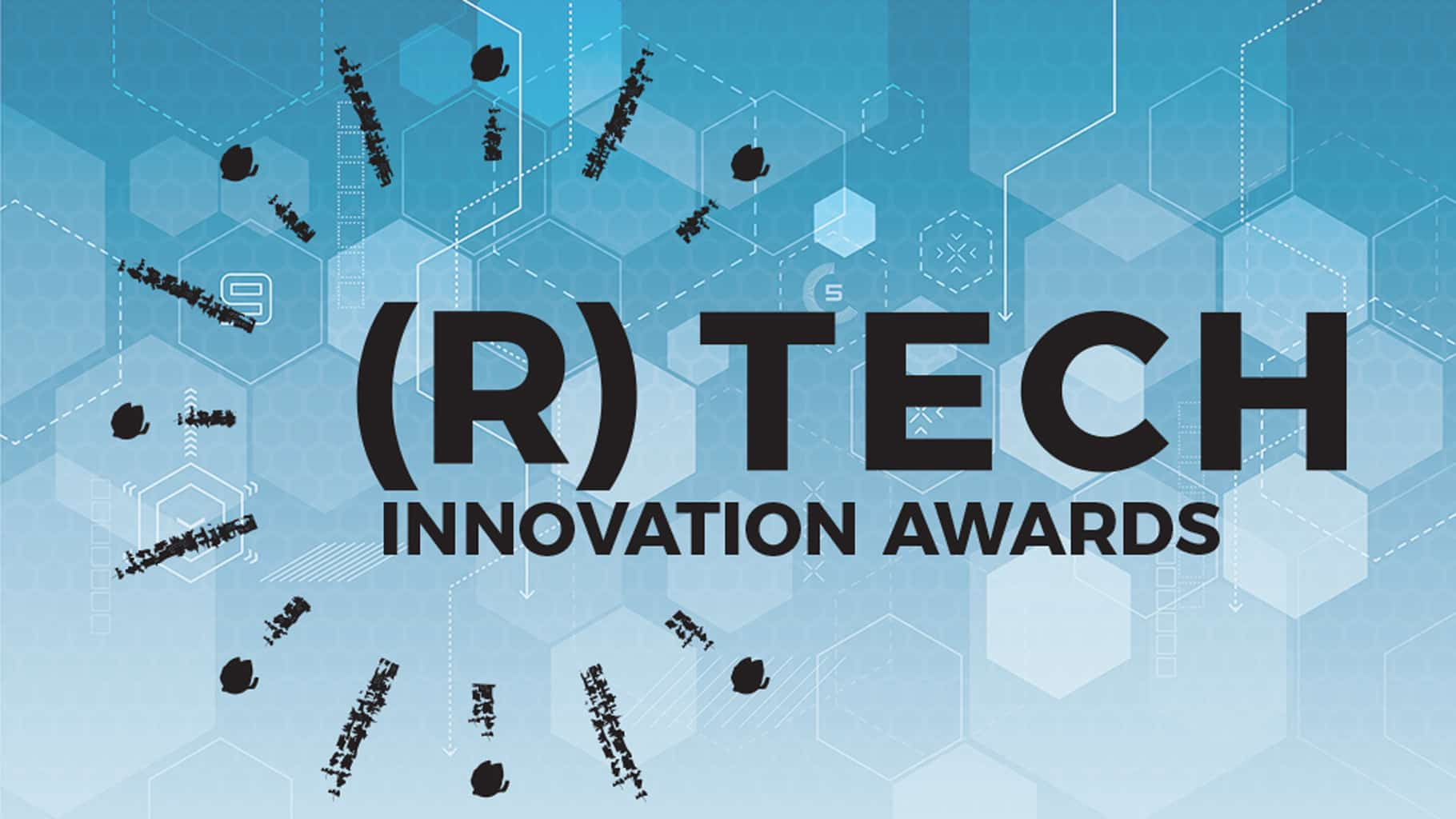 Photo of Onfleet wins the first annual RTech supply chain innovation award