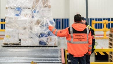 Photo of Swissport acquires 100 percent stake in Heathrow Cargo Handling