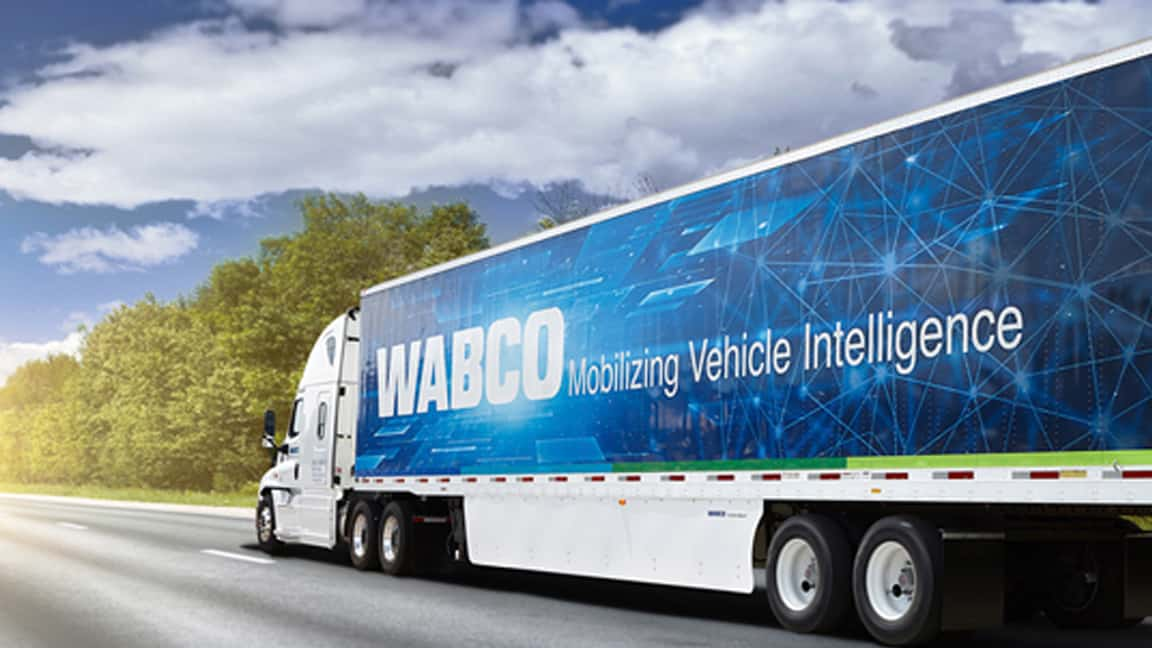 Photo of WABCO Holdings beats quarterly consensus EPS, misses revenue expectations