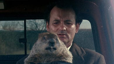 "Photo of Improving freight operations with lessons learned from ""Groundhog Day"""
