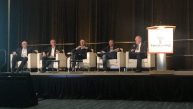 Photo of Consolidation in transportation technology is on the horizon: Vancouver panel