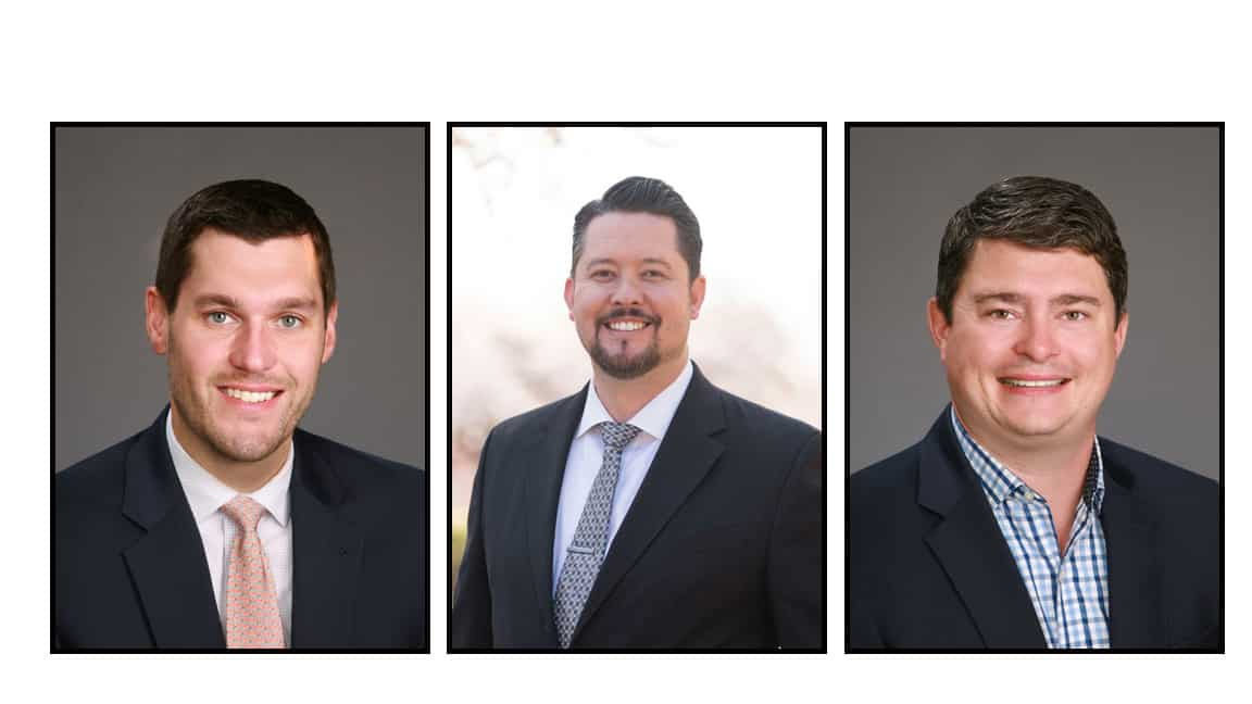 Photo of Transportation Intermediaries Association adds new leadership to keep up with industry growth
