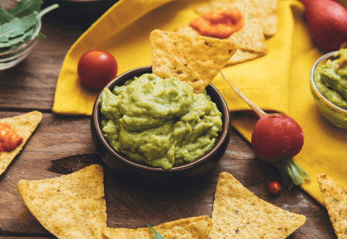 Photo of Deep Dive: Avocados and the Super Bowl