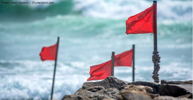 3_22_red_flag