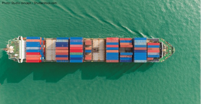 3_5_containership