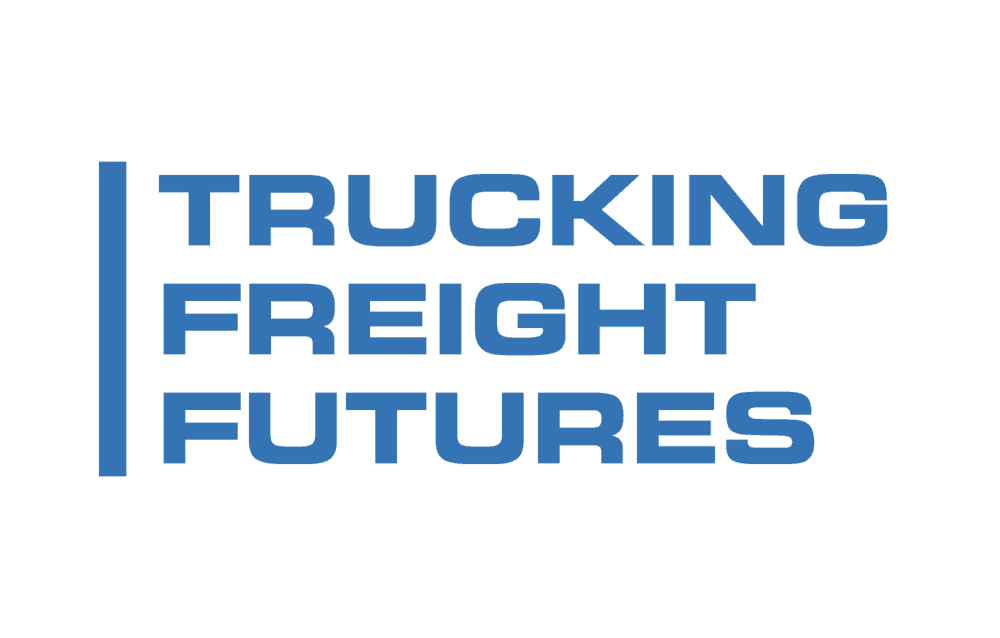 Trucking-Freight-Futures-Rebrand.png