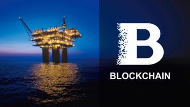 Photo of BLOC pioneers blockchain-based biofuel supply chain tracking for the maritime industry