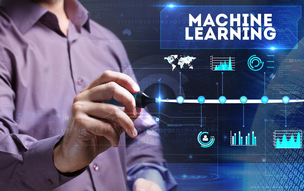 Photo of Machine learning in logistics: Separating fact from fiction