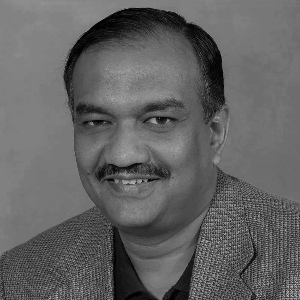 Kingshuk Sinha - Professor of Supply Chain & Operations and Mosaic Company Professor of Corporate Responsibility, University of Minnesota