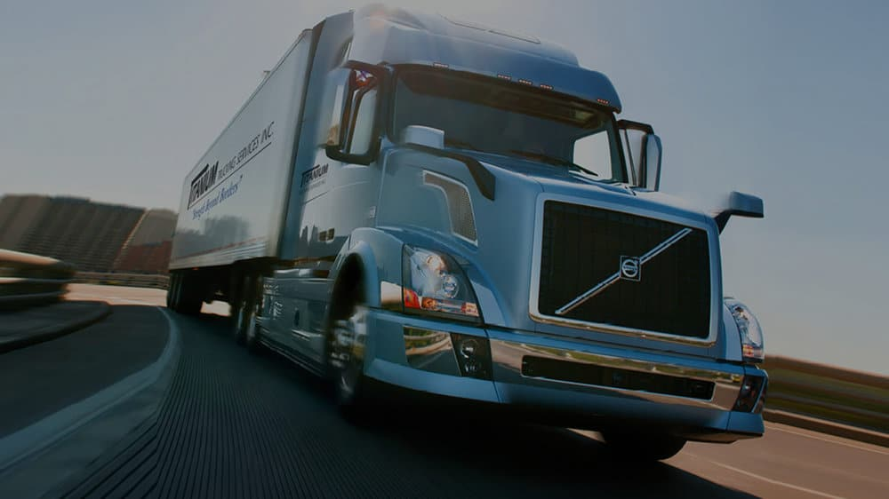 Photo of Titanium to expand fleet and grow driver base after record year