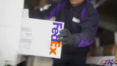 Photo of Support lacking for U.S. plan to self-declare parcel rates