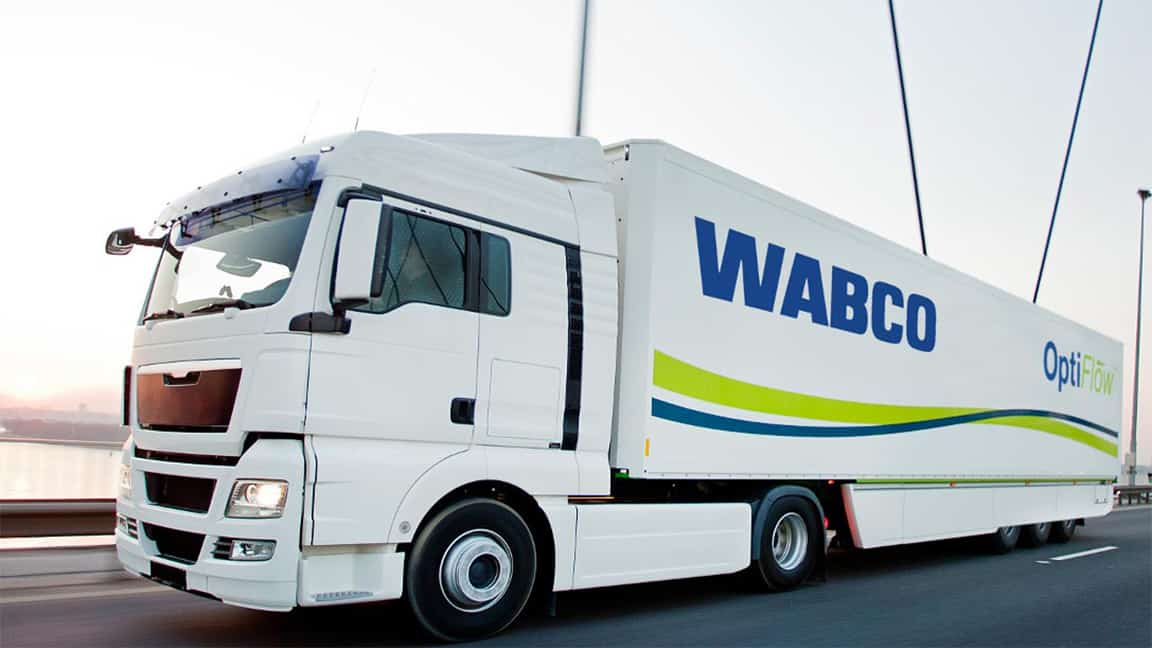 Photo of ZF Friedrichshafen finalizes deal to buy rival Wabco for $7 billion