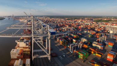 Photo of Commentary: U.S. East Coast ports gaining ground