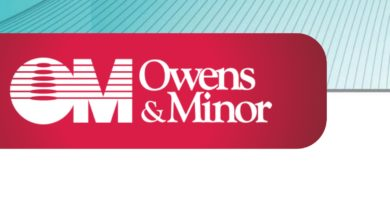 Photo of Healthcare logistics company Owens & Minor explores sale after earnings misses
