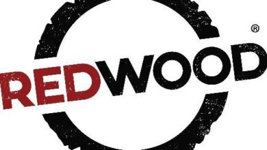 Photo of Press Release: Redwood Logistics Announces the Launch of Redwood Mexico, a Cross-Border Supply Chain Solution