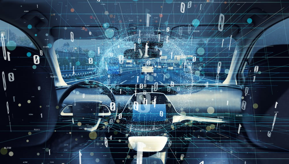 Photo of Auto cybersecurity is critical to every connected vehicle on the road