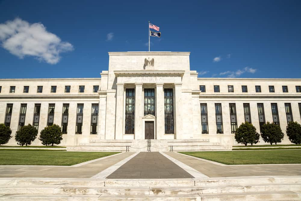 Photo of Today's Pickup: Federal Reserve's 'patient' approach leaves experts guessing
