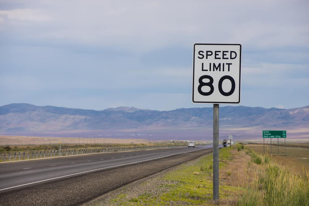 Photo of Artificial intelligence can help drivers subconsciously stay away from reckless speeding