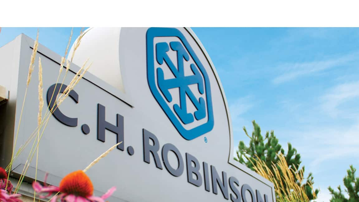 Photo of C.H. Robinson acquires The Space Cargo Group, Madrid-based freight forwarder