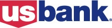 US Bank now offers trade finance services in Europe.