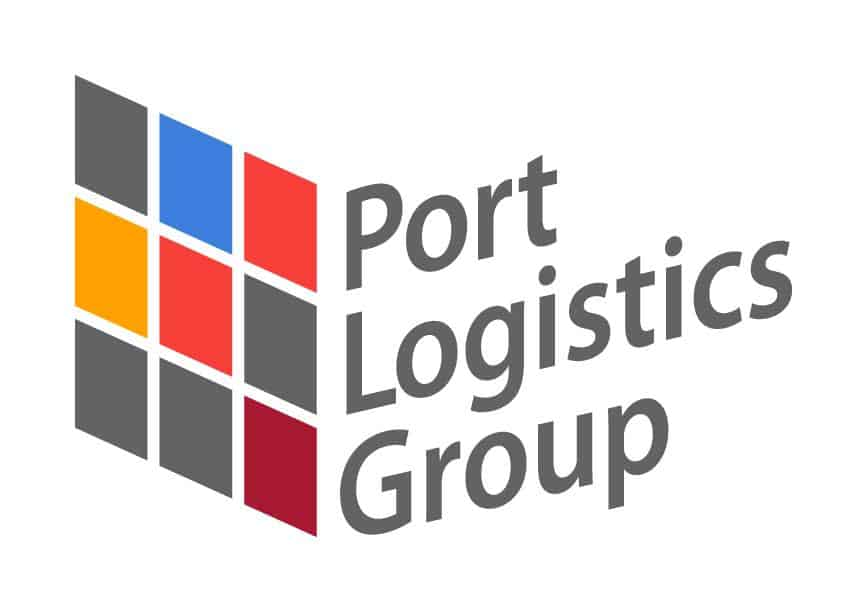 Photo of Port Logistics Group acquires Whiplash Merchandising, Inc.