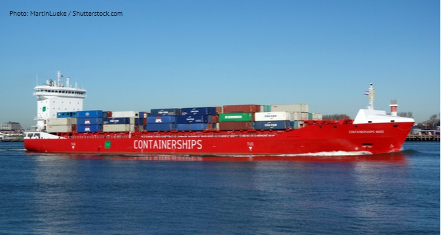 4219containerships