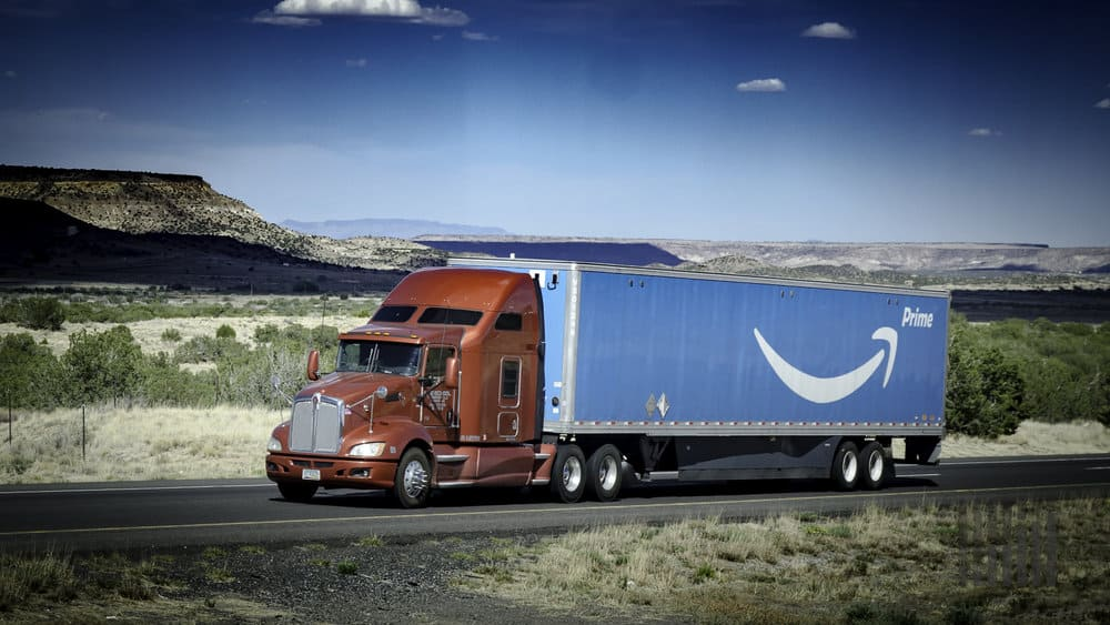 Decision made to shift inventory-holding needs. (Photo: Jim Allen/FreightWaves)