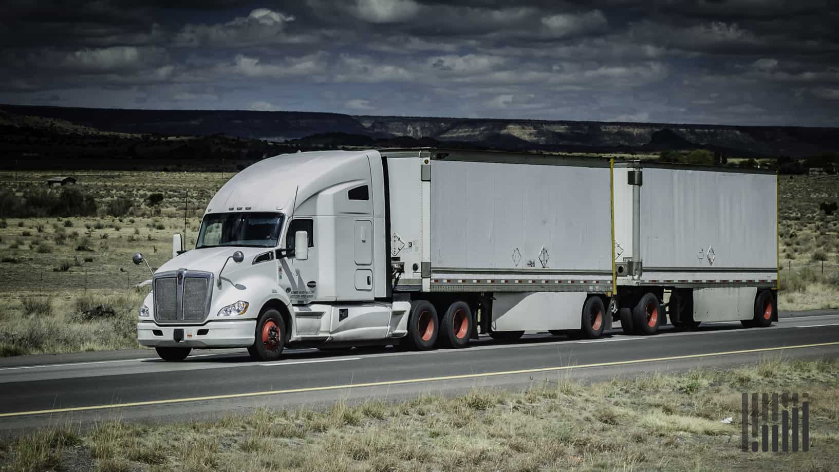 Photo of Technology helps ease the transition for LTL carriers adapting to e-commerce