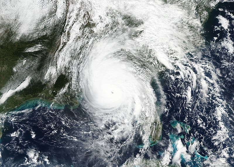Photo of First predictions of 2019 hurricane season released