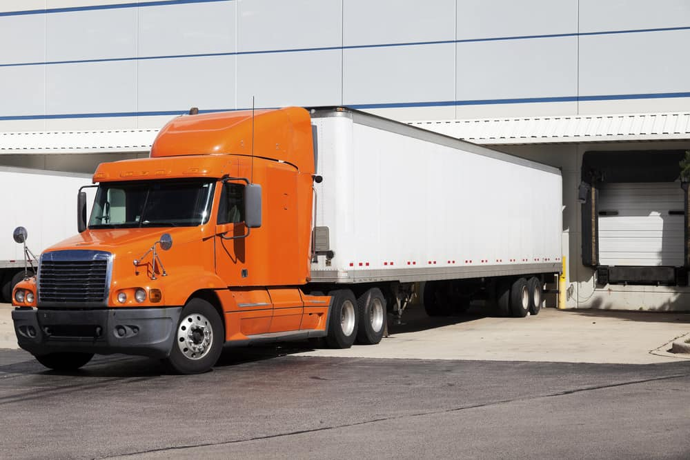 Photo of Bolt System introduces driver app to streamline freight tracking and delivery