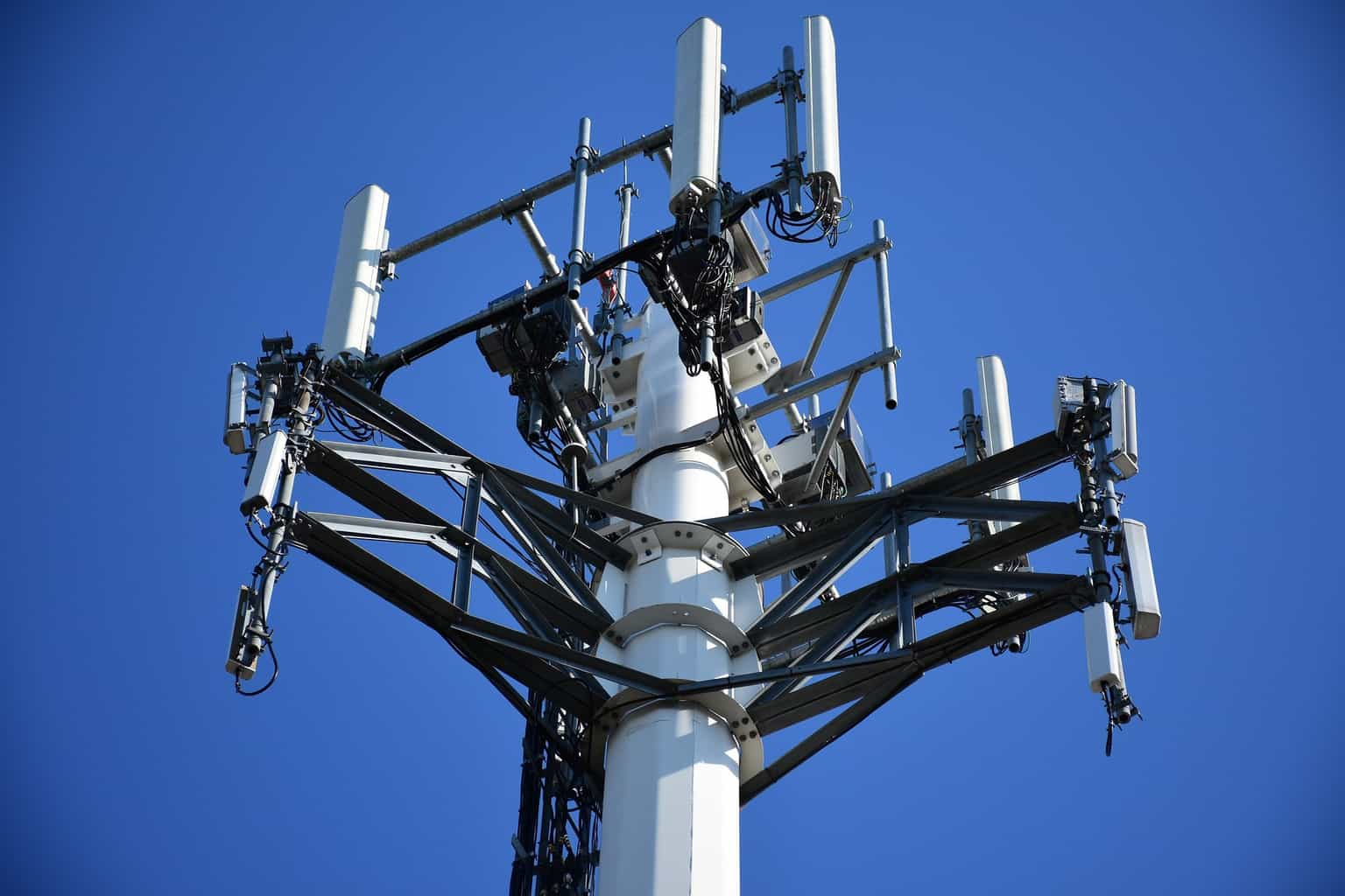 Photo of 3G networks shutting down could leave fleet technology solutions powerless