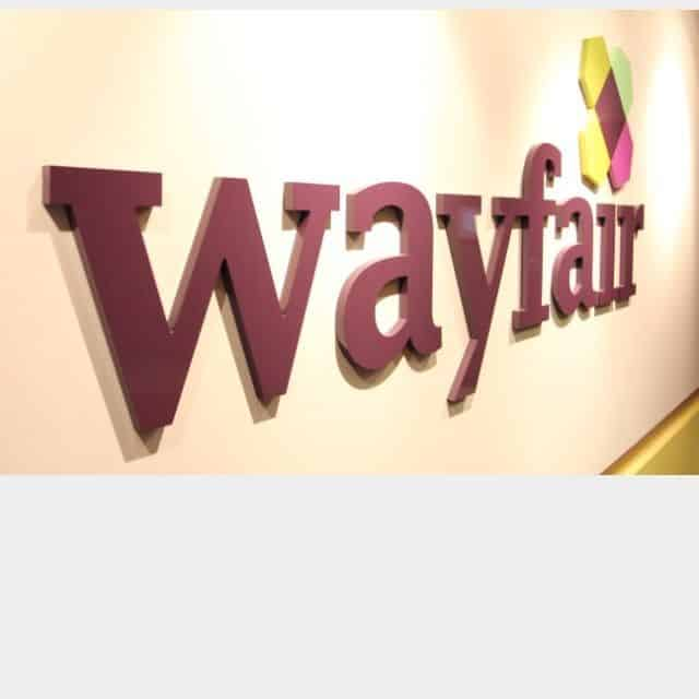 Photo of Port Report: Wayfair grows its international logistics business to keep up quick delivery times