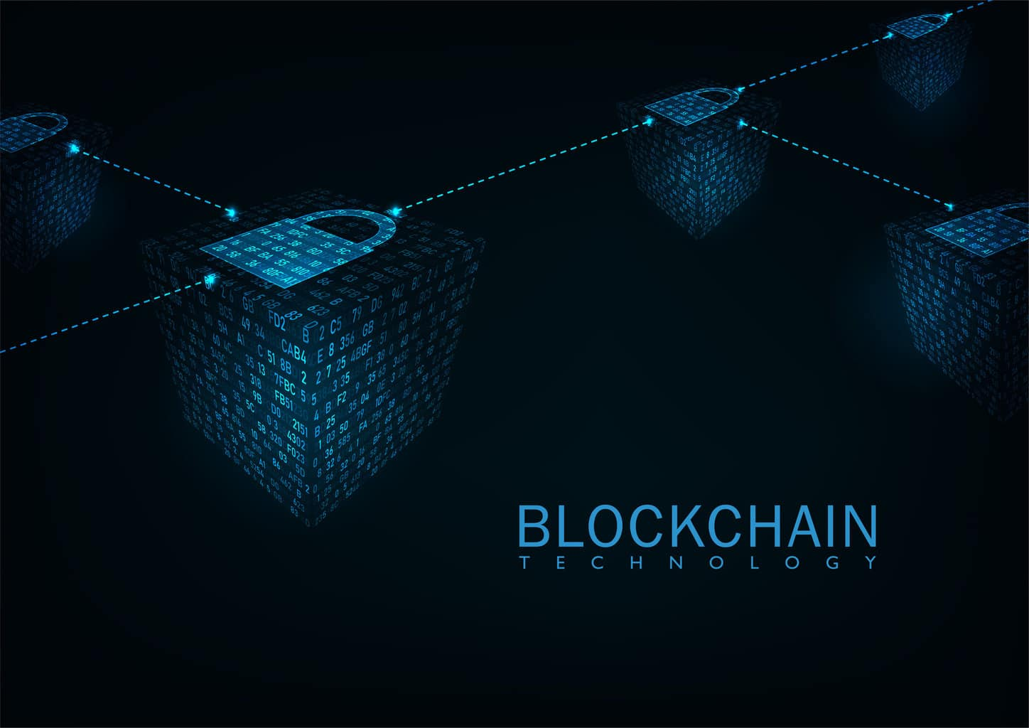 Photo of Blockchain Expo 2019 – the complexities involved in fostering blockchain adoption within supply chains