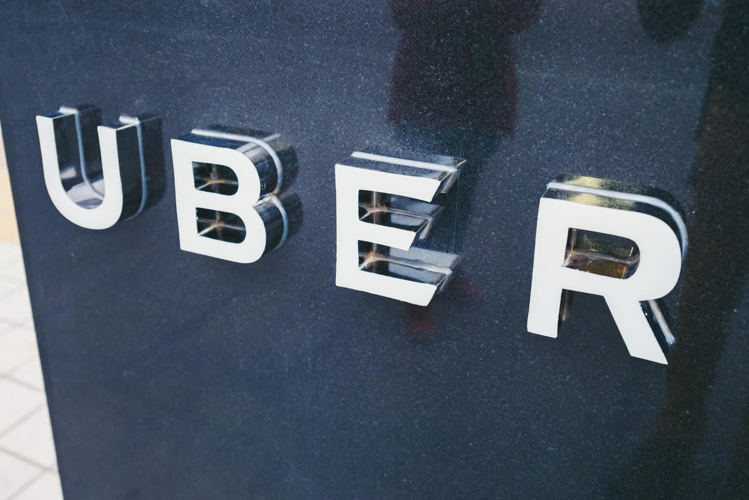 Photo of Today's pickup: Uber's 21st century `profits'; A new way to cut diesel emissions