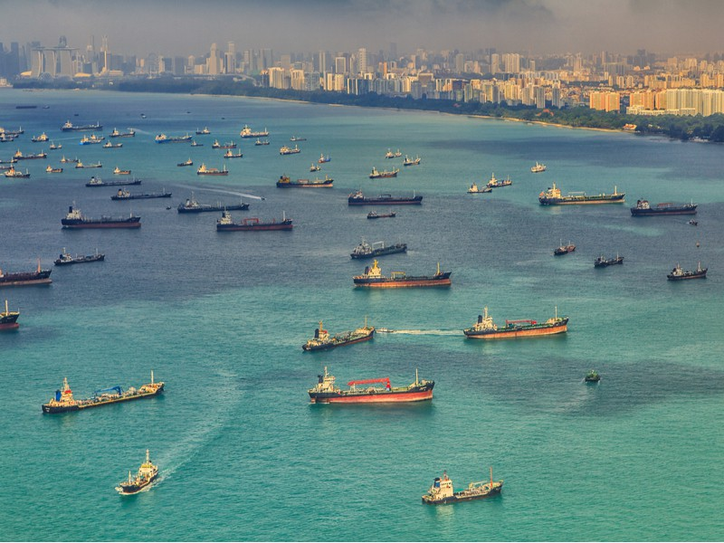 Maritime Piracy: A Call for Holistic Inter-Disciplinary Cooperation 1