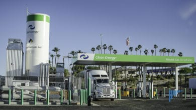 Photo of Today's pick-up: European trucking slow on alternative fuel use; China logistics firms winners in trade spat