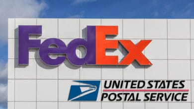 Photo of FedEx to launch Sunday ground deliveries