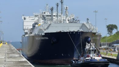 Photo of 'Mexican standoff' persists in LNG spot shipping market