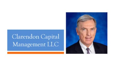 Photo of Larkin moves to calmer pastures by taking top role at small private equity firm