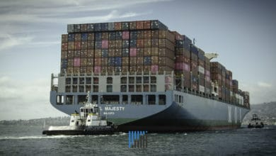 Photo of Box shipping faces costly challenges and margins could slump as a result
