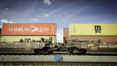 Photo of Rail regulatory board to hear shippers speak on demurrage and accesorial charges