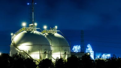 Photo of Epic Gas reports minimal first quarter losses